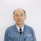 尾崎栄一(1)
