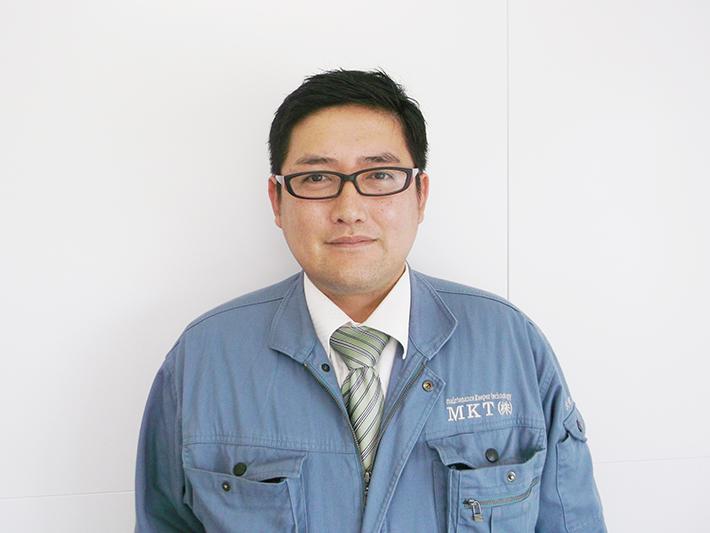 大田雄一郎(1)