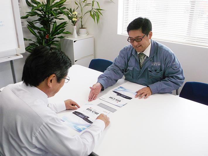 大田雄一郎(2-1)
