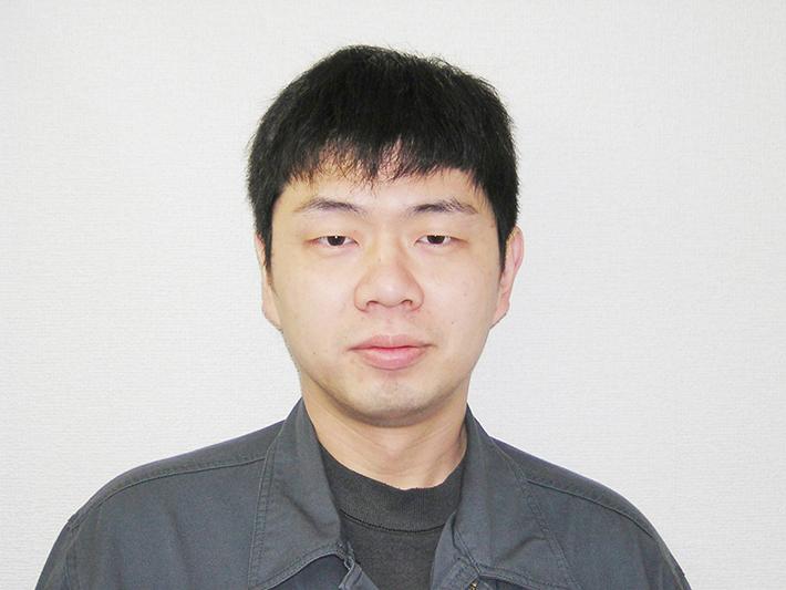 青木俊明(1)